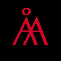 Moodle för matematik, Åbo Akademi